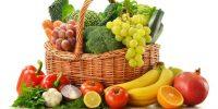cel-mai-bun-motiv-pentru-care-trebuie-sa-consumi-fructe-si-legume_size1[1]